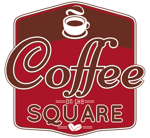 meet on the square